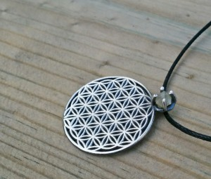 floweroflife-antique2